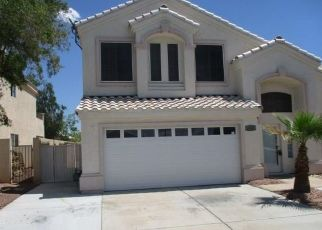 Foreclosed Home in Las Vegas 89147 ASHINGTON ST - Property ID: 4427864709