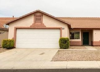 Foreclosed Home in Henderson 89015 BEAVER CREST TER - Property ID: 4427875212