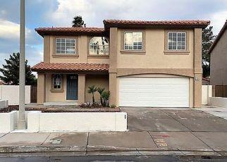 Foreclosed Home in Henderson 89014 FLINTROCK RD - Property ID: 4427876536