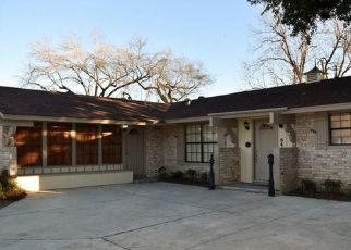 Foreclosed Home in San Antonio 78247 GALACINO ST - Property ID: 4427895812