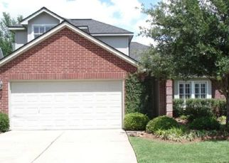 Foreclosed Home in Houston 77084 HERTFORD PARK DR - Property ID: 4427901499