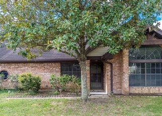 Foreclosed Home in Houston 77084 WHISPERING FALLS DR - Property ID: 4427902371