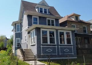 Foreclosed Home in Chicago 60644 N LATROBE AVE - Property ID: 4427944864