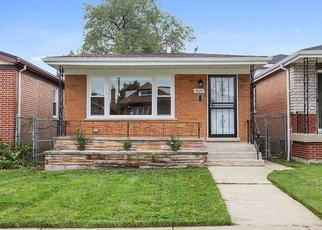 Foreclosed Home in Chicago 60628 S WENTWORTH AVE - Property ID: 4427950105