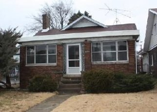 Foreclosed Home in Hammond 46320 HOHMAN AVE - Property ID: 4427991276