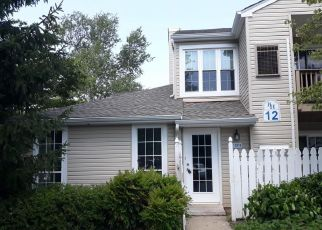 Foreclosed Home in Southampton 18966 BEACON HILL DR - Property ID: 4428141955
