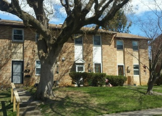 Foreclosed Home in Allentown 18103 S 11TH ST - Property ID: 4428145895