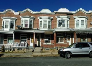 Foreclosed Home in Allentown 18102 W GREENLEAF ST - Property ID: 4428147192