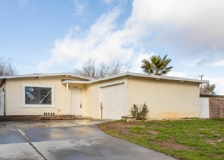 Foreclosed Home in Palmdale 93550 STANRIDGE AVE - Property ID: 4428195373