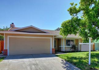 Foreclosed Home in Sacramento 95828 PEKOE WAY - Property ID: 4428199315