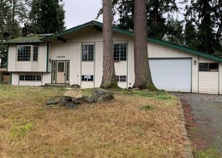 Foreclosed Home in Puyallup 98374 146TH ST E - Property ID: 4428208517