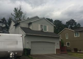 Foreclosed Home in Saint Helens 97051 EDIES WAY - Property ID: 4428214656