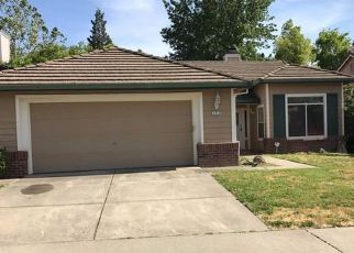 Foreclosed Home in Antelope 95843 HILL CREEK CT - Property ID: 4428216401