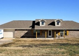 Foreclosed Home in Decatur 76234 MESA RDG - Property ID: 4428255381