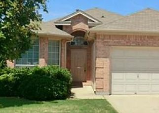 Foreclosed Home in Fort Worth 76179 HORSE TRAP DR - Property ID: 4428256251