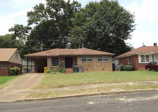 Foreclosed Home in Memphis 38111 FAWN CV - Property ID: 4428316255