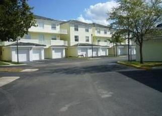 Foreclosed Home in West Palm Beach 33414 GREENVIEW SHORES BLVD - Property ID: 4428332463