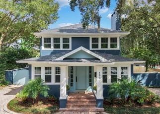 Foreclosed Home in Winter Park 32789 BREWER AVE - Property ID: 4428342540