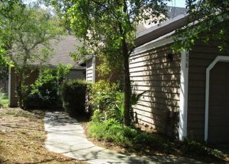 Foreclosed Home in Jacksonville 32225 ASHBROOK CIR N - Property ID: 4428346929