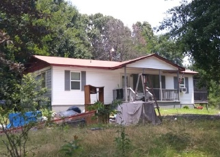 Foreclosed Home in Dalton 30721 RANGER PL - Property ID: 4428347354