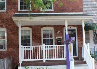Foreclosed Home in Brooklyn 21225 WASENA AVE - Property ID: 4428383716