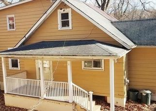 Foreclosed Home in Cortlandt Manor 10567 DOGWOOD RD - Property ID: 4428444135