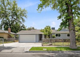 Foreclosed Home in Fresno 93702 E BRALY AVE - Property ID: 4428460349