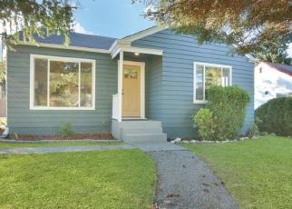 Foreclosed Home in Tacoma 98408 S PARK AVE - Property ID: 4428464740