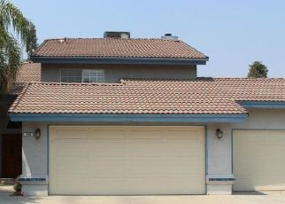 Foreclosed Home in Bakersfield 93308 FEATHER RIVER DR - Property ID: 4428477881