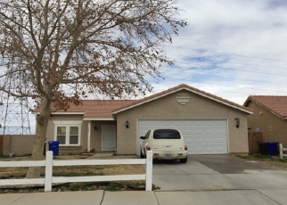 Foreclosed Home in Adelanto 92301 PEMBERTON ST - Property ID: 4428483569