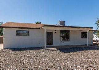 Foreclosed Home in Tucson 85706 W HATFIELD ST - Property ID: 4428496708