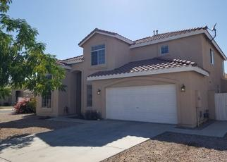 Foreclosed Home in Gilbert 85233 S BUCHANAN ST - Property ID: 4428498458