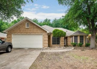 Foreclosed Home in Keller 76248 AUSTIN ST - Property ID: 4428510275