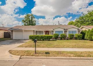 Foreclosed Home in Arlington 76010 MARILYN LN - Property ID: 4428527807