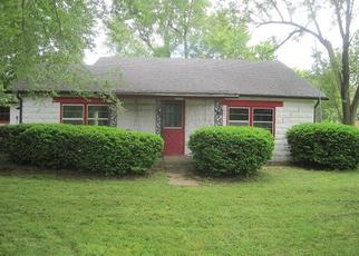Foreclosed Home in Springfield 65802 W STATE ST - Property ID: 4428534367