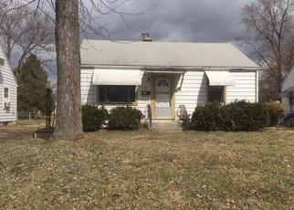 Foreclosed Home in Columbus 43224 LENORE AVE - Property ID: 4428579479