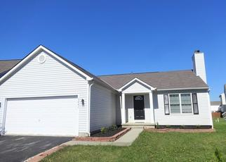 Foreclosed Home in Columbus 43207 WEEPING WILLOW BLVD - Property ID: 4428585614
