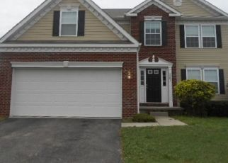 Foreclosed Home in Groveport 43125 LAUREN FIELDS DR N - Property ID: 4428588684