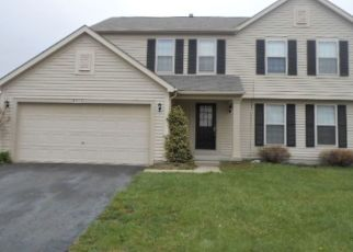 Foreclosed Home in Groveport 43125 LANDINGS RD - Property ID: 4428589111