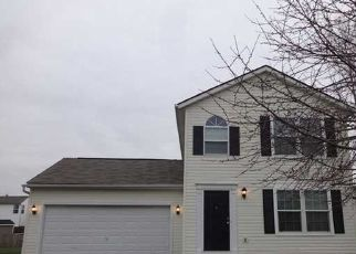 Foreclosed Home in Galloway 43119 RIPPLEMEAD CT - Property ID: 4428595692
