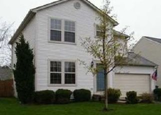 Foreclosed Home in Galloway 43119 LONGWORTH DR - Property ID: 4428600953