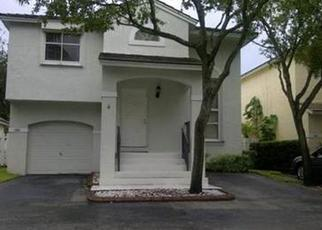 Foreclosed Home in Fort Lauderdale 33324 NW 9TH CT - Property ID: 4428635549