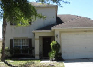 Foreclosed Home in Orlando 32808 WYRESDALE ST - Property ID: 4428646941
