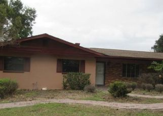 Foreclosed Home in Apopka 32703 JAMISON DR - Property ID: 4428648236