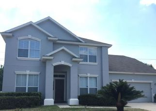 Foreclosed Home in Jacksonville 32218 JULIET LEIA CIR W - Property ID: 4428656117