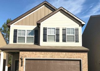 Foreclosed Home in Union City 30291 UNION HILL CT - Property ID: 4428662701