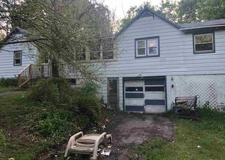 Foreclosed Home in Westerlo 12193 COUNTY ROUTE 312 - Property ID: 4428700811
