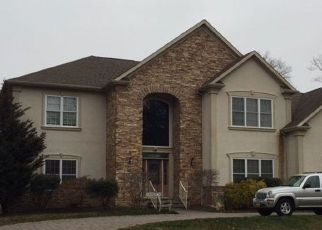 Foreclosed Home in Port Republic 08241 HOLLY CREEK RD - Property ID: 4428713954