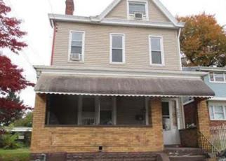 Foreclosed Home in Pittsburgh 15210 CLOVER ST - Property ID: 4428723578
