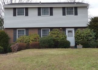 Foreclosed Home in Coraopolis 15108 RIVERCREST DR - Property ID: 4428727967